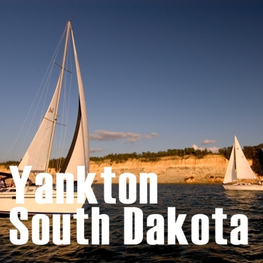 Yankton-Vermillion, SD